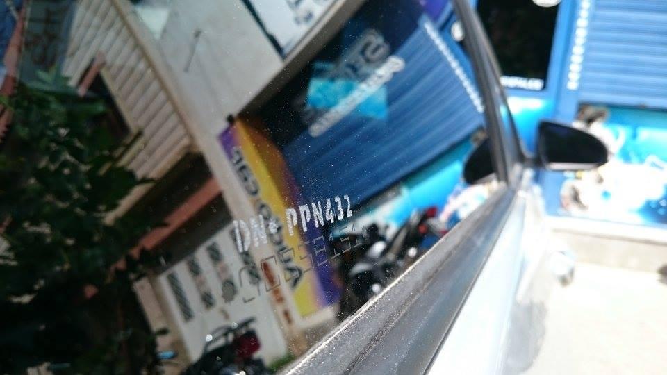 Grabado de Cristales en Bahía Blanca a DOMICILIO  3132dc837d1b